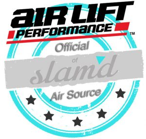Official-AirLift