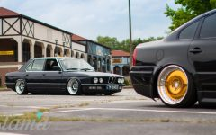 SoWo – Southern Worthersee 2014