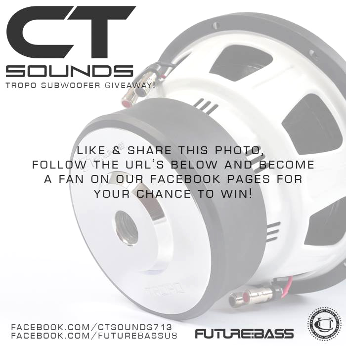 ct_sounds_giveaway