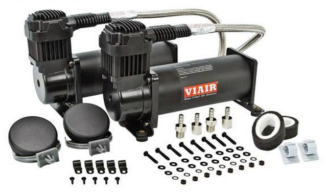 viair_air_compressor_pack_2