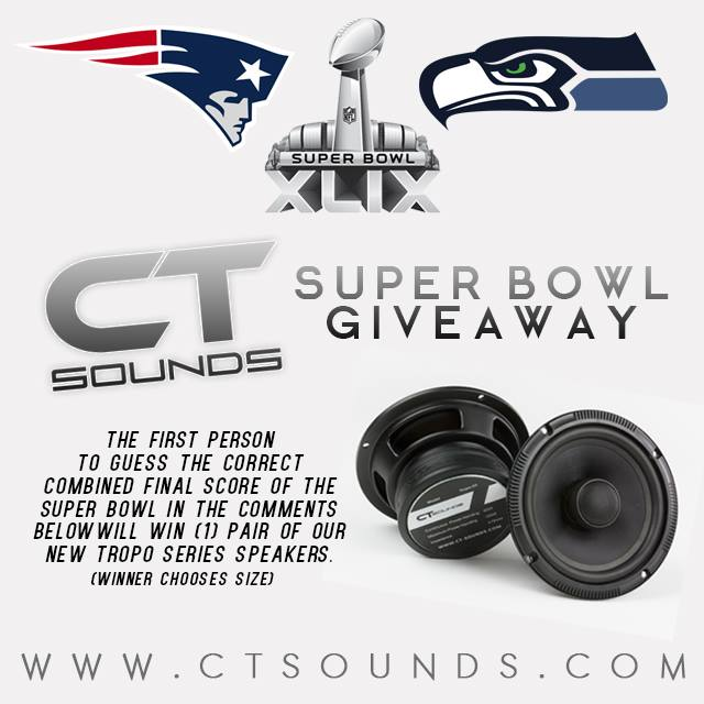 ct_sounds_superbowl_5