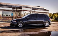 Air Lift Performance Announces TWO New Kits!
