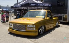 Battle Drag 2015 – Texas Sure Knows How To Party