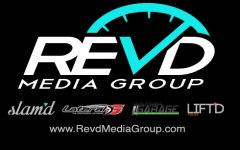 Rev'd Media Group Announces New Industry Partnership