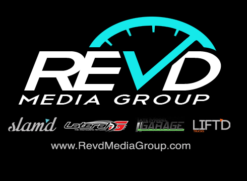 revd-media-group