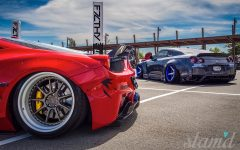 Hot Import Nights Canada: HIN Hits Vancouver