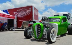 Hot Rod Power Tour Journal: Day 4