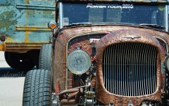 Hot Rod Power Tour Journal: Day 8
