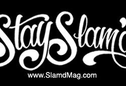 StaySlamd-sticker-URL