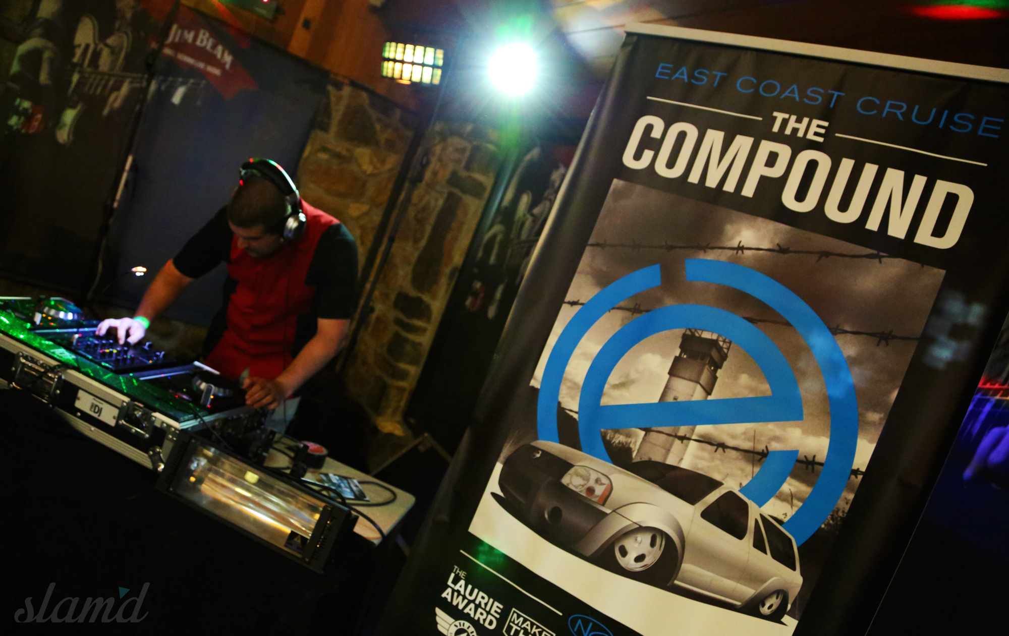 SLAMD-Compound-13