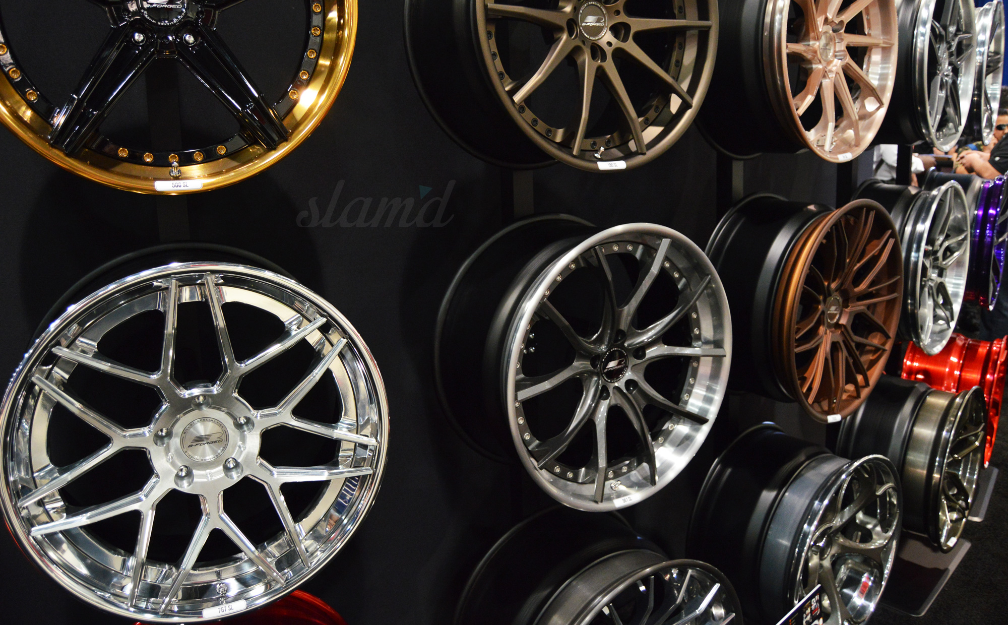 slamd-semaproducts-23