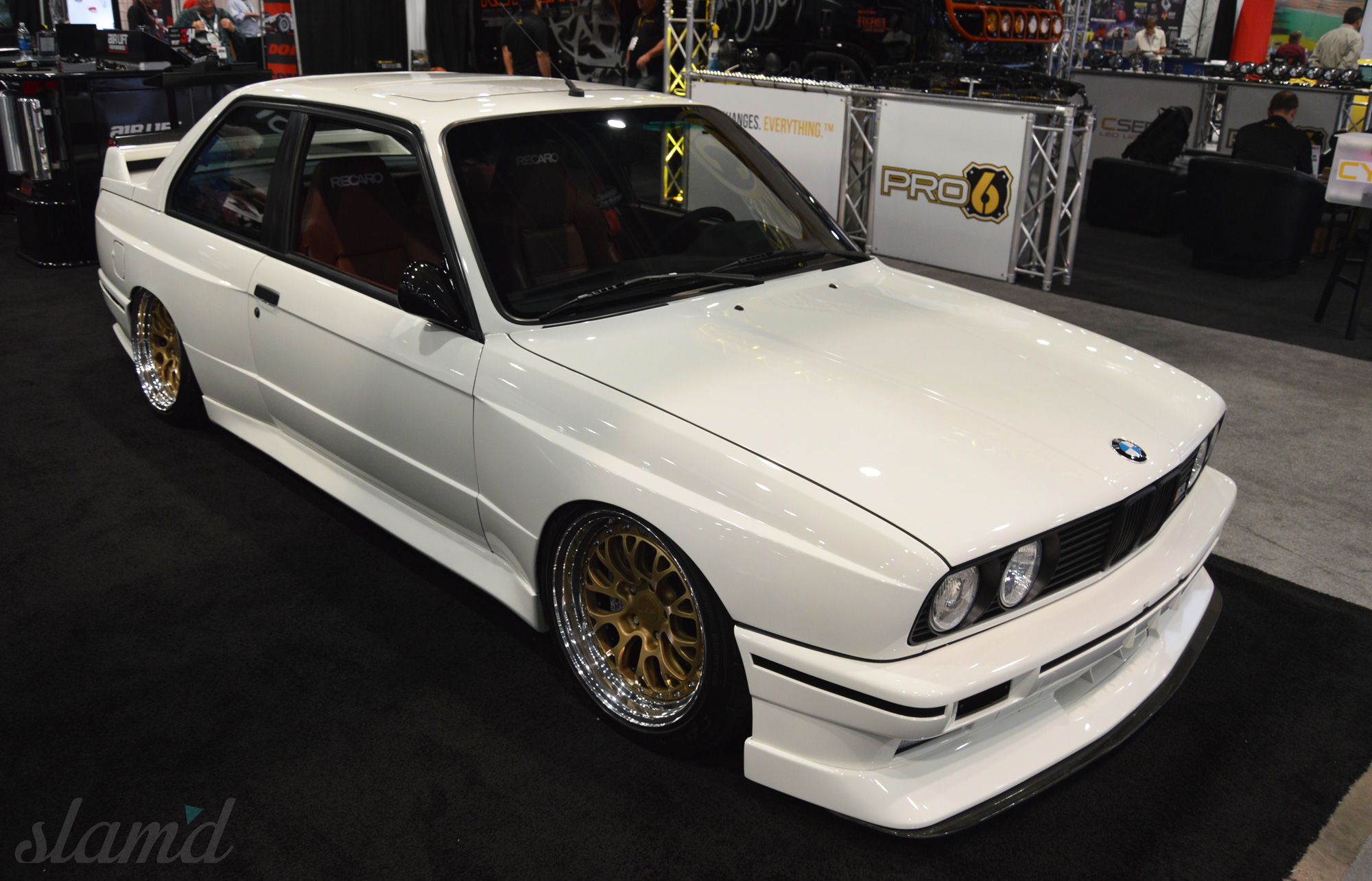 slamd-semaproducts-3