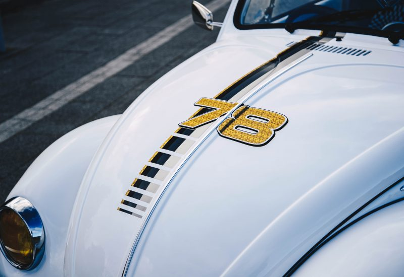 78VWBeetle-AirSuspension-Photo3