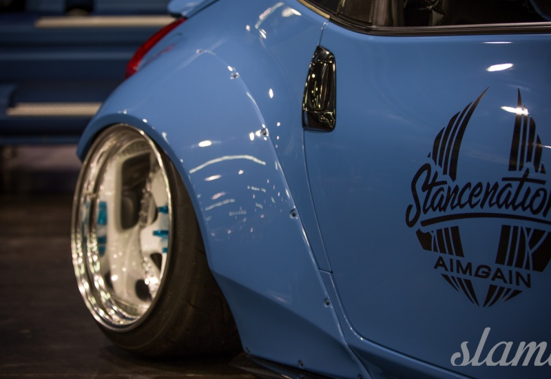 SLAMD-StanceNation17-124