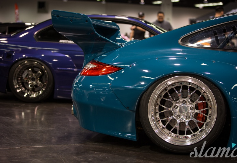 SLAMD-StanceNation17-127