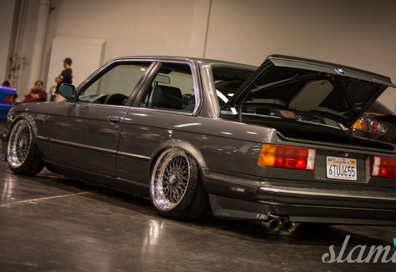 SLAMD-StanceNation17-140