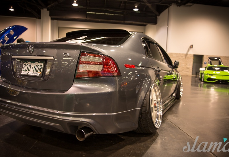 SLAMD-StanceNation17-15