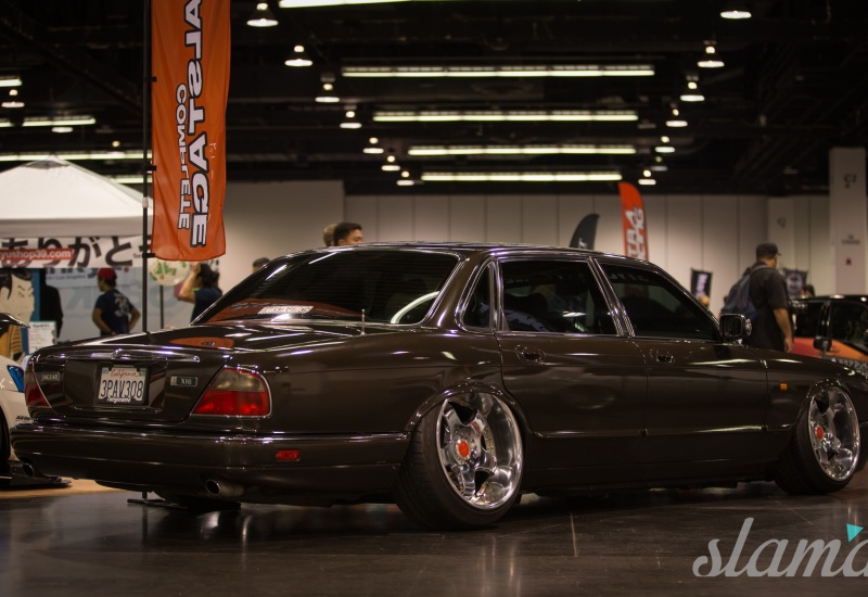 SLAMD-StanceNation17-155