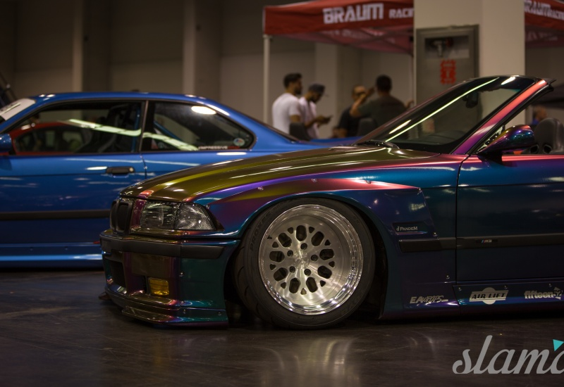 SLAMD-StanceNation17-170